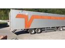 ABAT518_1053340 vehicle image