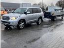 STUD177_1069110 vehicle image