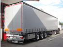ZAHN195_436733 vehicle image
