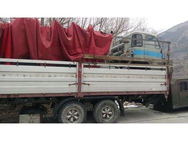 RARO1486_711849 vehicle image