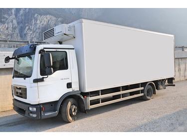 MISU2375_1068341 vehicle image