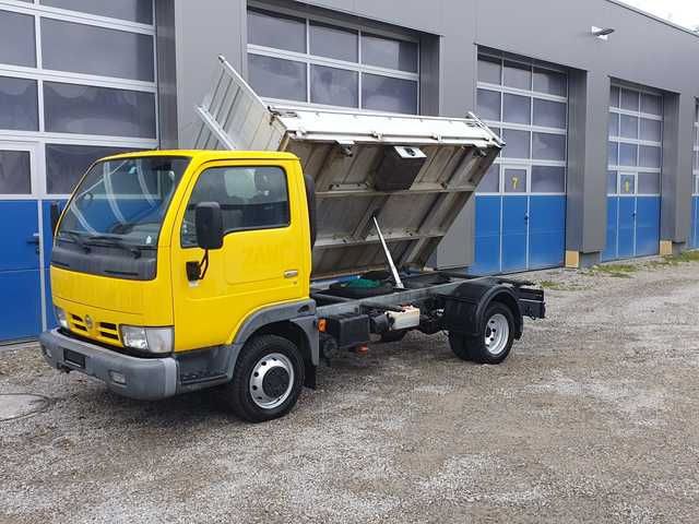EDEL3159_1061677 vehicle image