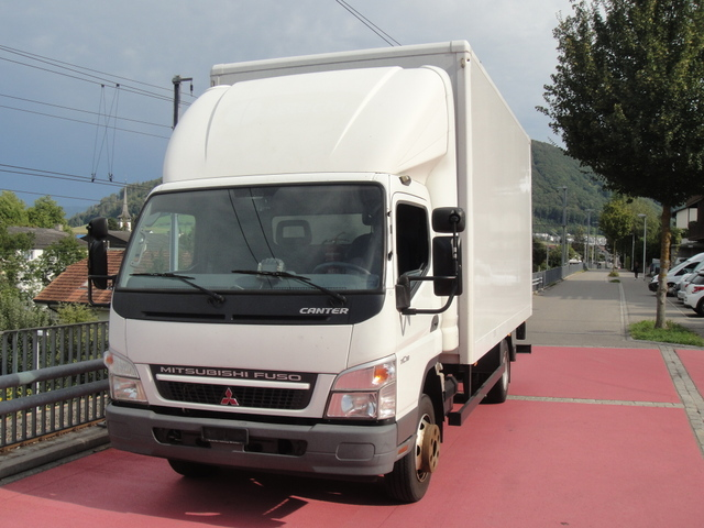 OAB6568_830971 vehicle image