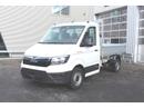 BFS260_810581 vehicle image