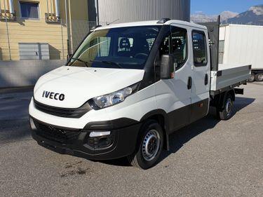 SEDU206_1205281 vehicle image