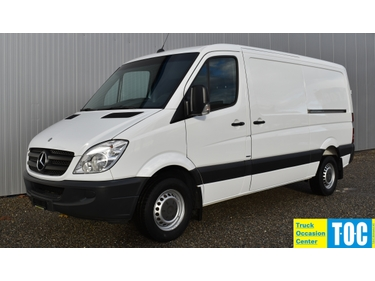 TOC1273_906818 vehicle image
