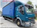 TAMZ4659_983188 vehicle image