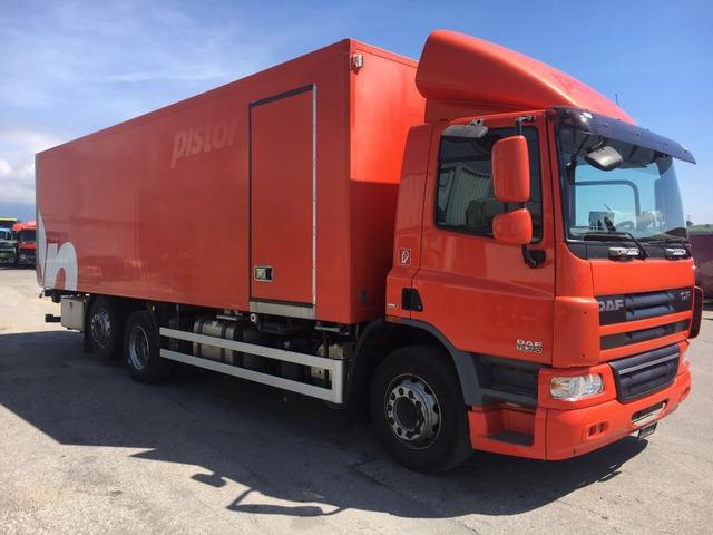 SHAD5313_895776 vehicle image