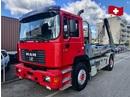 BAFA4_1108056 vehicle image