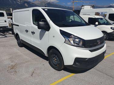 SEDU206_1207678 vehicle image