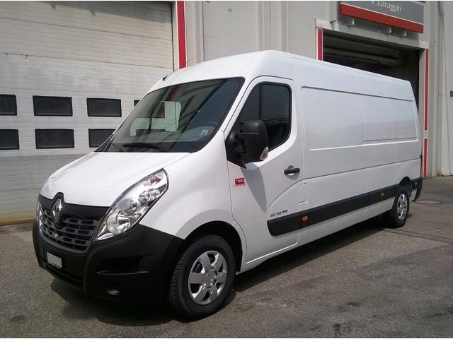 AGUS5245_779452 vehicle image