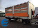 FRAN6306_1085895 vehicle image