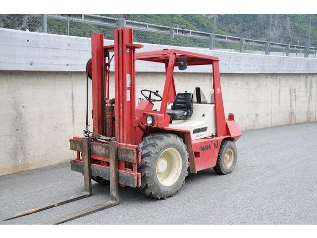 MISU2375_807825 vehicle image