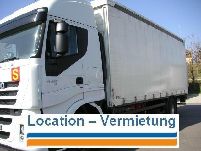 FRAI2323_345610 vehicle image