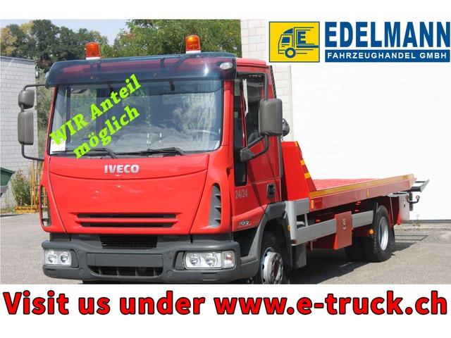 EDEL3159_768487 vehicle image