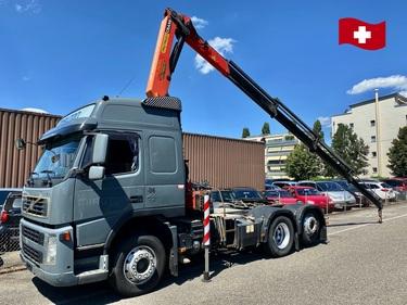 BAFA4_1189479 vehicle image