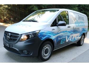 NFG150_1019055 vehicle image
