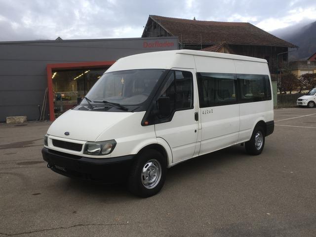 EUGS6938_936056 vehicle image