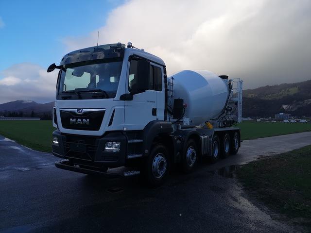Eger39_1058270 vehicle image