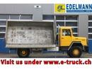 EDEL3159_755443 vehicle image