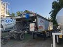 AVES4651_1001131 vehicle image