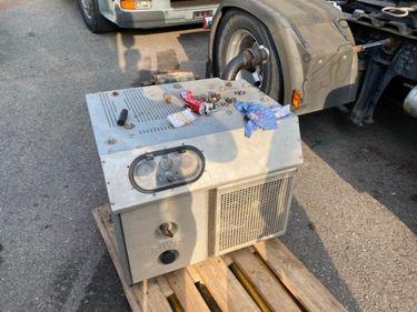 ZELJ895_1210690 vehicle image