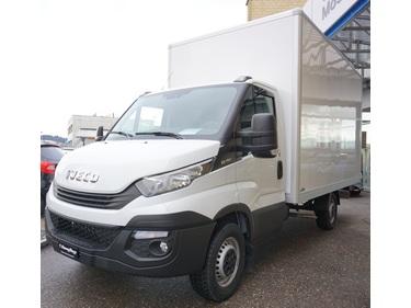 MOSE6380_1131141 vehicle image