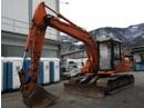 ZIAL184_679229 vehicle image