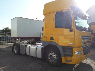 BIRR186_1048728 vehicle image