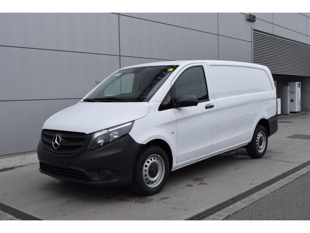 KEST264_948966 vehicle image
