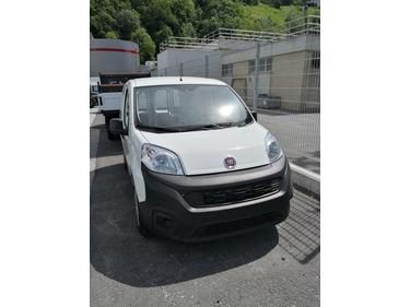SEDU206_889337 vehicle image