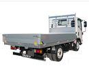 AGUS5245_1059809 vehicle image