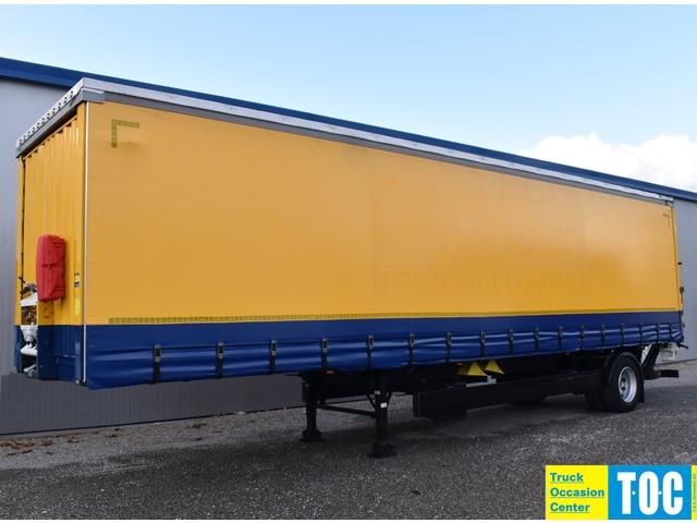 TOC1273_1064411 vehicle image