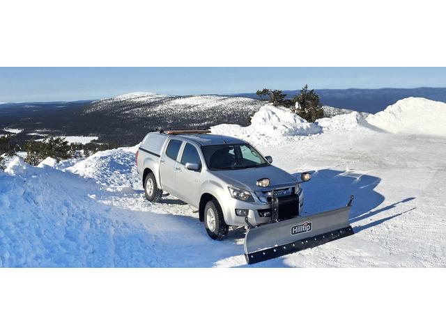 ARIV6837_923174 vehicle image