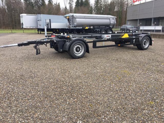 BFS260_938704 vehicle image