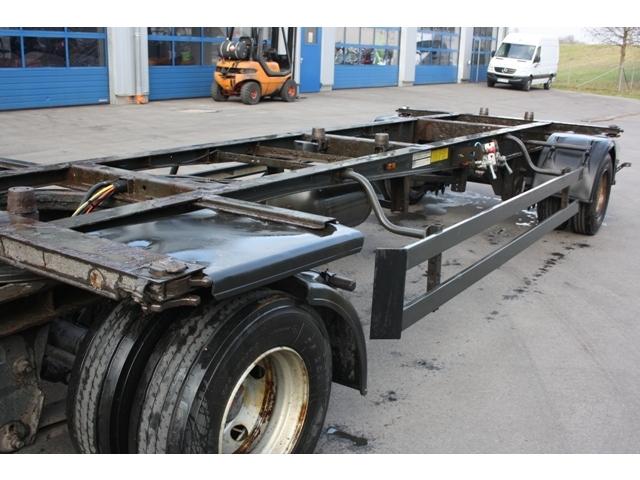 ESCH6048_956878 vehicle image