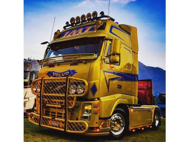 Truc135_592547 vehicle image
