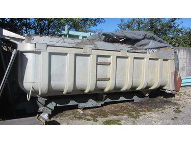 JAQU922_1208712 vehicle image