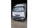 JAQU922_701214 vehicle image