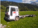 LENK204_805922 vehicle image
