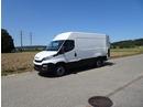 Nate33_811854 vehicle image