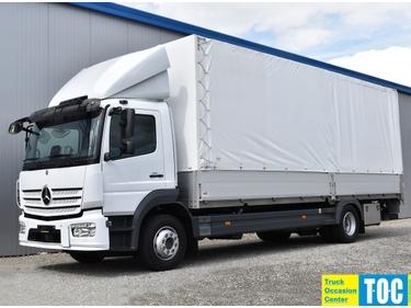 TOC1273_1026008 vehicle image