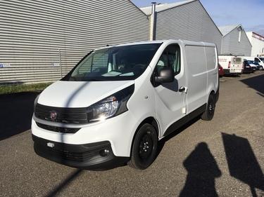 BASE719_1098067 vehicle image