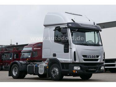 DOLD2821_1175676 vehicle image