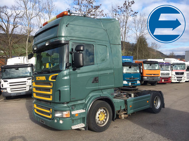 FRAN6306_942957 vehicle image
