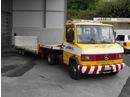 0427018 vehicle image