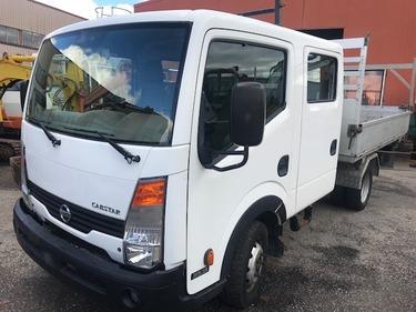 CHAR2826_895252 vehicle image