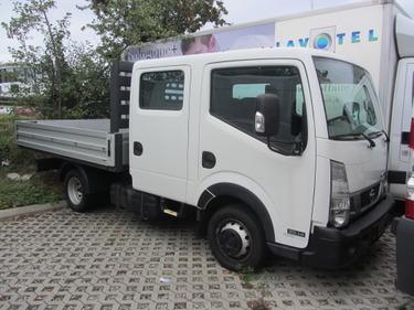 JAQU922_1033066 vehicle image