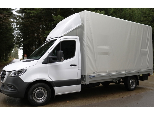 NFG150_1158878 vehicle image