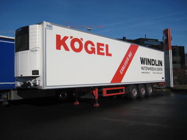 KOEG6248_644409 vehicle image